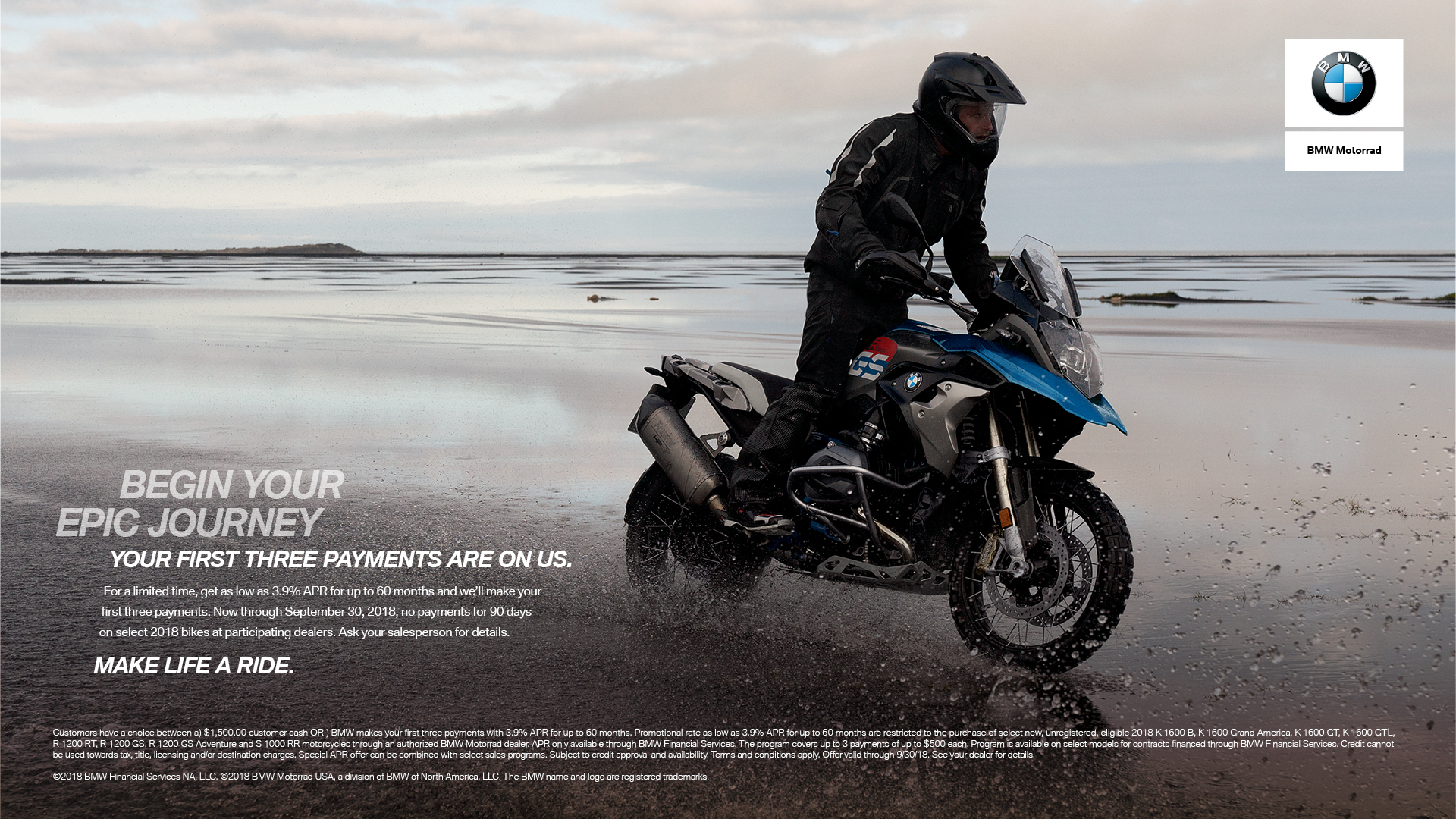 Gifts For Bmw Motorcycle Owners - Gift Ftempo